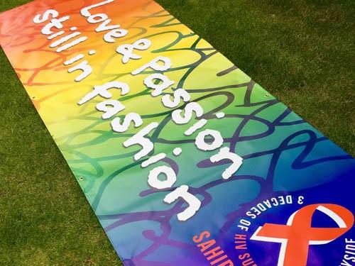 Pride-500x375
