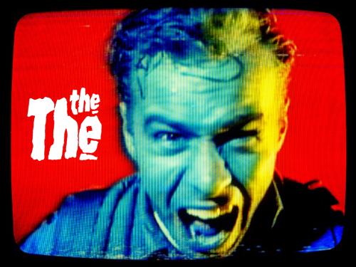thethe