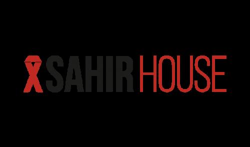 LOGO 04 - Sahir House
