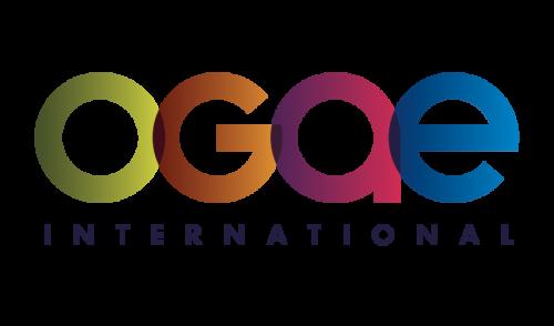LOGO 08 - OGAE